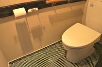 【木音】トイレ