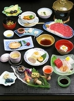 お料理(イメ-ジ)