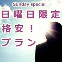 ホリデー スーパーホテル東京・大塚