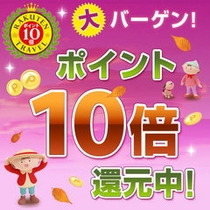 楽天10倍ポイント スーパーホテル東京・大塚
