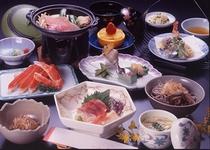 水仙冬料理