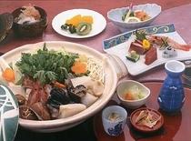 蟹他料理3