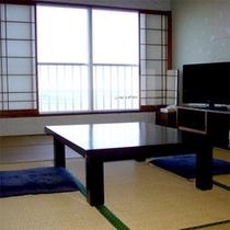 ■和室6畳一例■