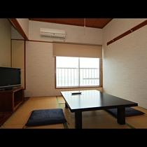 ■【6畳和室】