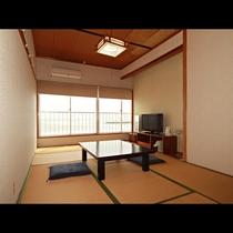 ■【8~12畳和室】