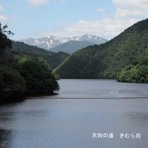 藤原(2)