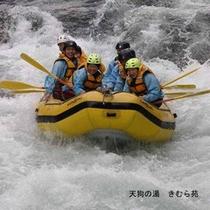 諏訪峡(8)