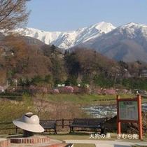 諏訪峡(2)