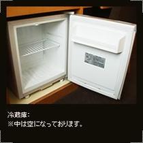 PHOTO_p1_freezer