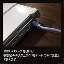 PHOTO_p1_lan