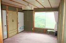 野鳥の部屋