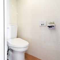 *【部屋/バレンシア】バス・トイレはセパレートです。