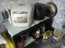 【キッチン③】