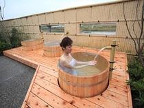 たる風呂①