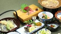 楽天料理4