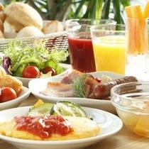 ■レストラン 〜洋食〜