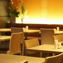 ■レストラン HATAGO