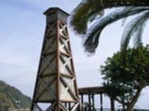 熱川温泉湯の華パーク
