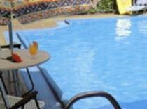 プール※夏期のみ