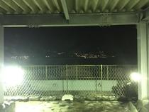 温泉露天風呂4