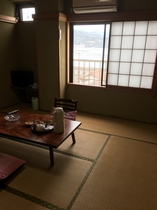 お部屋例7