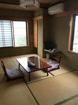 お部屋例5