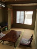 お部屋例8