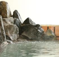 天然温泉♪戸倉の湯
