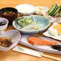 料理_朝食_全体