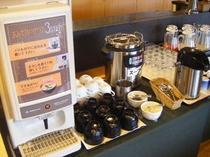 【朝食】和洋バイキングイメージ
