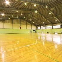 ☆周辺施設_体育館 (3)