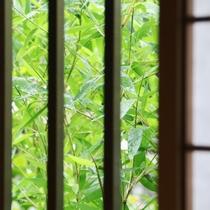 ☆客室_客室からの眺め