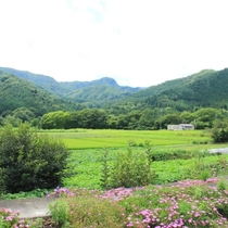 ☆周辺・景色_水辺 (3)