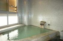 婦人浴室2
