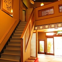 ◆館内はEVなし階段のみとなっております。
