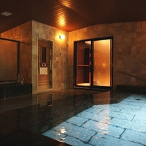 ■大浴場1(リニューアル後)