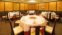 レストラン 萬里(個室)