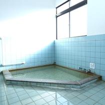 内風呂 ③