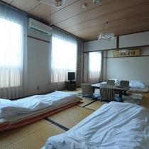 ◆和室2間続き(一例)