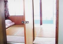 お部屋例3