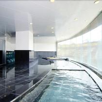 ☆本館地下1階の大浴場③