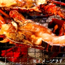 お料理(イメ-ジ⑥)