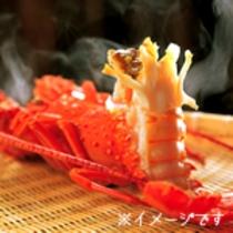 お料理(イメ-ジ⑦)