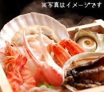 お料理(イメ-ジ①)
