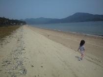 鳴川海岸2