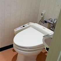 和室(バストイレ付)