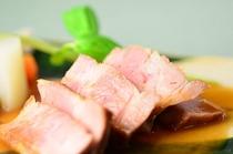 選べるお肉料理