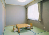 A館 和洋室2