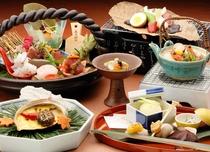 4種から選んで楽しめるメインチョイス【やまと遊膳】(秋冬))