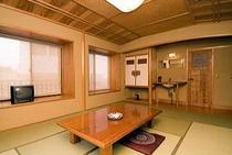 萩のお部屋